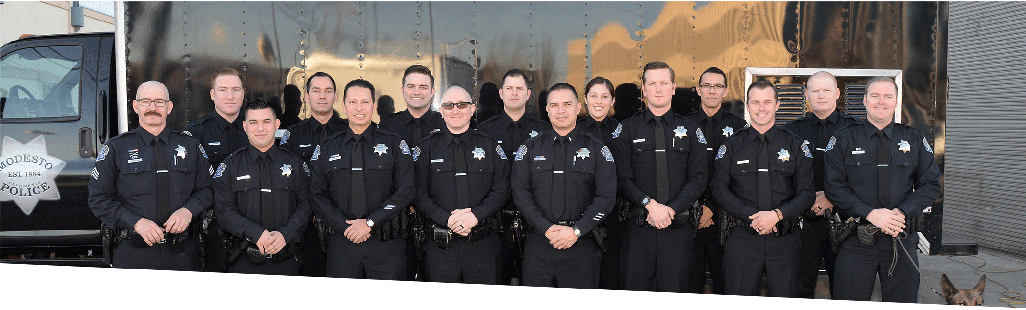 Join Our Team | Modesto, CA