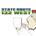 State Route 132