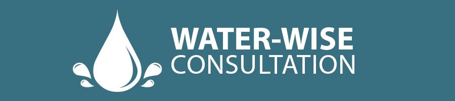 Water-Wise-Consult Logo