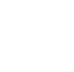 Footer City of Modesto California