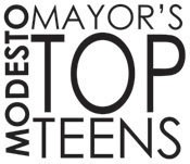 Modesto Mayor&#39s Top Teens